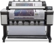 HP DesignJet T3500 [B9E24A]