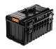 Neo Tools 84-256 Модульний ящик для інструменту 350, вантажопідйомність 50 кг