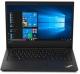 Lenovo ThinkPad E490 [20N8000TRT]