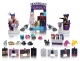 Roblox Ігрова колекційна фігурка Environmental Set Fashion Famous W1.5, набір 4 шт.