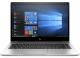 HP EliteBook 840 G5 [2FA66AV]
