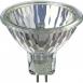 Philips GU5.3 35W 12V 36D 2BC/10 Hal-Dich 2y