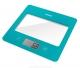 Sencor SKS502* [Turquoise]