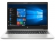 HP Probook 450 G6 [6HL99EA]