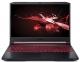 Acer Nitro 7 (AN715-51) [NH.Q5FEU.028]