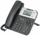 Alcatel Lucent 8001 Deskphone