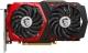 MSI GeForce GTX1050TI 4GB DDR5