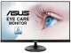 ASUS VC279HE 27