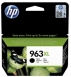 HP 963XL High Yield Original Ink Cartridge [3JA30AE]