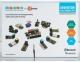 Makeblock Набір винахідника: Inventor Electronic Kit