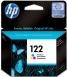 HP 122 [CH562HE]