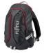 Fujitsu Sportive Backpack 15