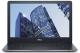 Dell Vostro 5370 [N1124RPVN5370ERC_W10]