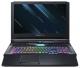 Acer Predator Helios 700 (PH717-71) [NH.Q4YEU.018]
