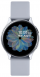 Samsung Galaxy watch Active 2 (R830) [SM-R830NZSASEK]