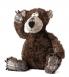 sigikid Beasts  ведмідь Бонсай  (37 см)