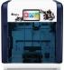 XYZ printing da Vinci 1.1 Plus WiFi