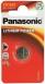 Panasonic CR 1620 BLI 1 LITHIUM