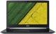 Acer Aspire 7 (A715-71G) [A715-71G-76BF]
