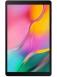 Samsung Galaxy Tab A 2019 (T510) [SM-T510NZKDSEK]