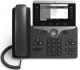 Cisco 8811 [black]