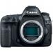 Canon EOS 5D MKIV [Body]