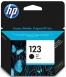 HP 123 [F6V17AE]
