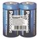 Panasonic GENERAL PURPOSE R [20 TRAY 2 ZINK-CARBON]