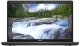 Dell Latitude 5501 [N003L550115ERC_W10]