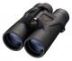 Nikon PROSTAFF 3S [BAA825SA]