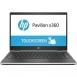 HP Pavilion x360 [14-cd0009ur]