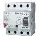ETI EFI-4 16/0,03 тип AC (10kA)