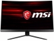 MSI Optix MAG271CV FHD CURVED 27