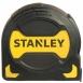 Stanley Рулетка 3м х 19мм