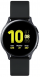 Samsung Galaxy watch Active 2 (R830) [SM-R830NZKASEK]