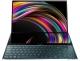 ASUS ZenBook Pro Duo UX581GV [UX581GV-H2004T]
