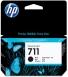 HP 711 [CZ129A]