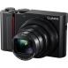 Panasonic LUMIX DC-TZ200 [Black]