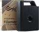 XYZ printing Картридж із ниткою 1.75мм/0.6кг ABS, чорний
