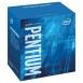 Intel Pentium [G4400]