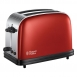 Russell Hobbs Colours Plus [23330-56 Flame Red]