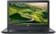 Acer Aspire E 15 (E5-576G) [E5-576G-39FJ]
