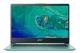Acer Swift 1 (SF114-32) [SF114-32-P43A]