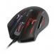 Legion by Lenovo M200 RGB Gaming Mouse