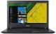 Acer Aspire 3 (A315-41G) [A315-41G-R583]