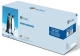 G&G Картридж для HP Color LJ CP1025/CP1025nw [G&G-CE310A]