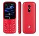 2E E240 2019 DUALSIM [Red (680576170019)]