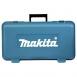 Makita Пластмасовий кейс для акумуляторної кутової шліфувальної машини