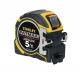 Stanley Рулетка вимірювальна FatMax Autolock зі знімним гачком 5 м х 32 мм