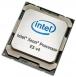Intel Xeon Dell [E5-2623v3]